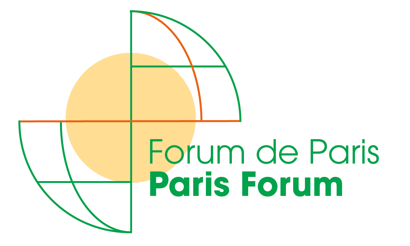 Forum de Paris