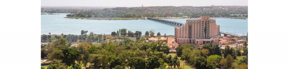 Mali benefits from the debt service suspension initiative