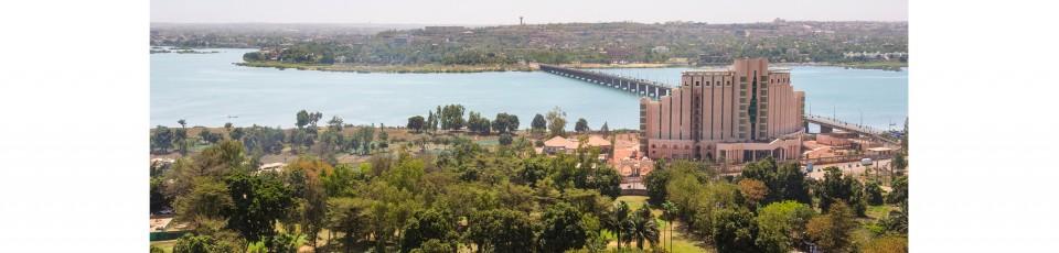 Le Mali bénéficie de l'initiative de suspension du service de la dette