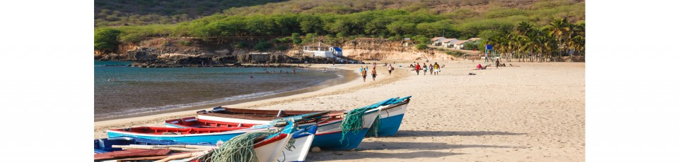 The Republic of Cabo Verde benefits from the final extension of the DSSI