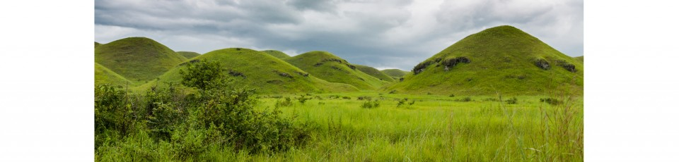 The Republic of Congo benefits from the final extension of the DSSI