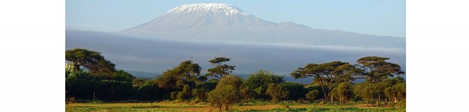 La République Unie de Tanzanie bénéficie de l'extension de l'ISSD