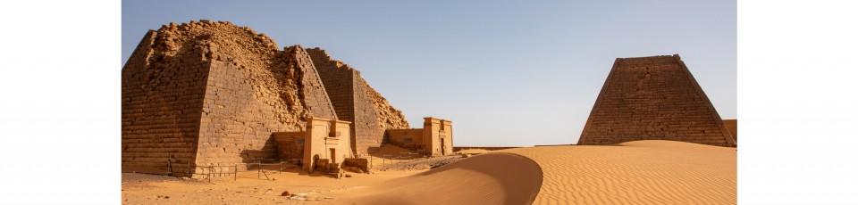The Paris Club Creditors provide debt relief to Sudan