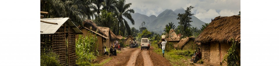 The Democratic Republic of the Congo benefits from the extension of the DSSI