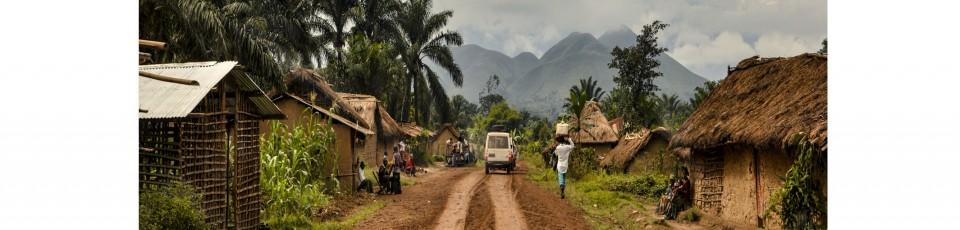 La République Démocratique du Congo bénéficie de l'extension de l'ISSD
