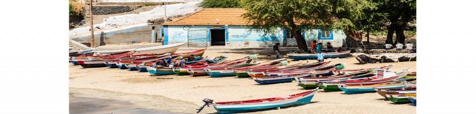 Le Cap-Vert bénéficie de l'initiative de suspension du service de la dette