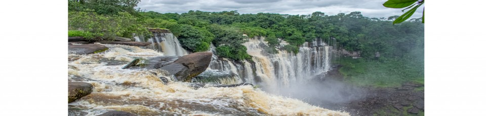 The Republic of Angola benefits from the final extension of the DSSI