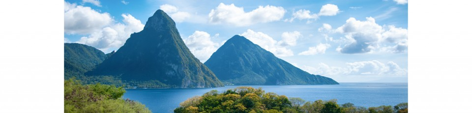 Saint Lucia benefits from the extension of the DSSI