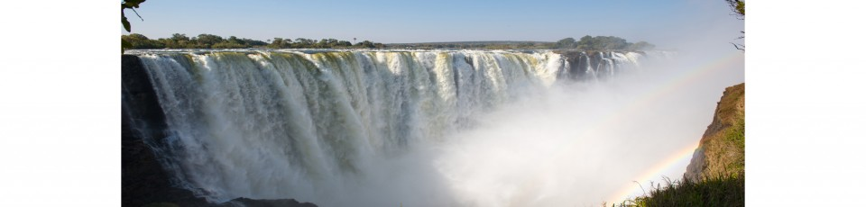 The Republic of Zambia benefits from the final extension of the DSSI