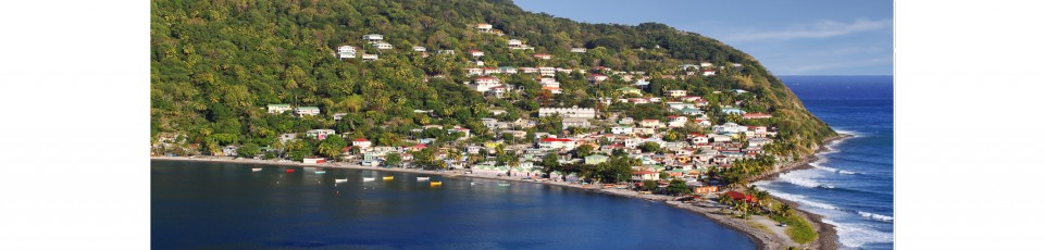 Dominica benefits from the extension of the debt service suspension initiative