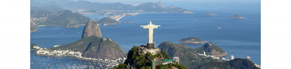 Brazil to become the 22nd member of the Paris Club