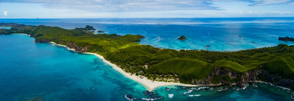 The Republic of Fiji benefits from the final extension of the DSSI