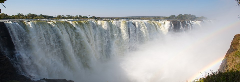 Zambia benefits from the extension of the DSSI